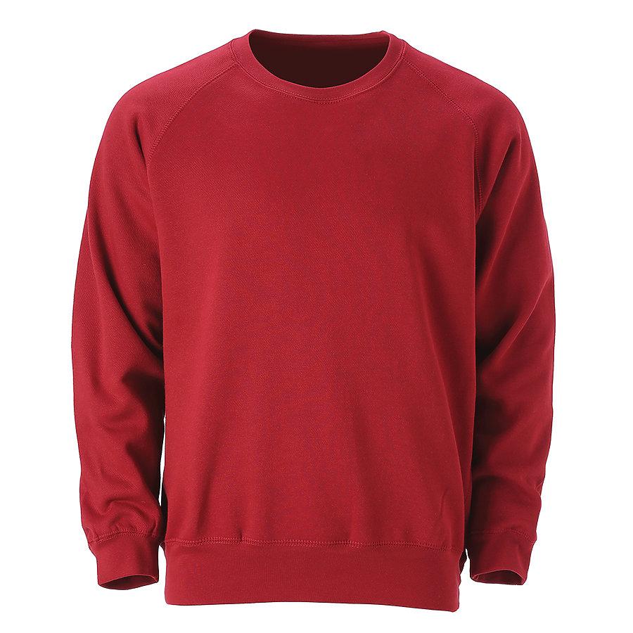 Ouray 30008 - Benchmark Crew Sweatshirt