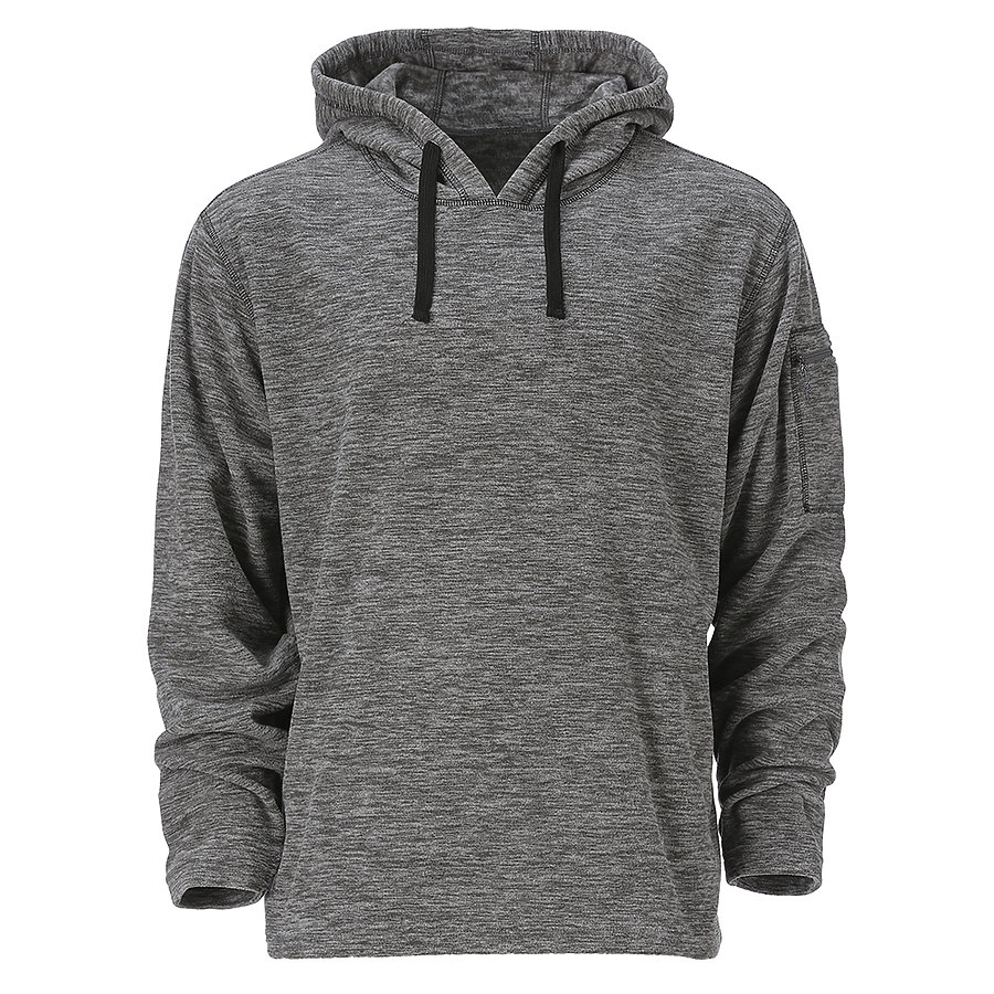 Ouray 31108 - Men's Guide Hood