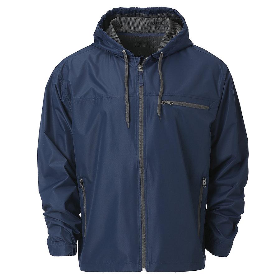 Ouray 70030 - Men's Venture Jacket