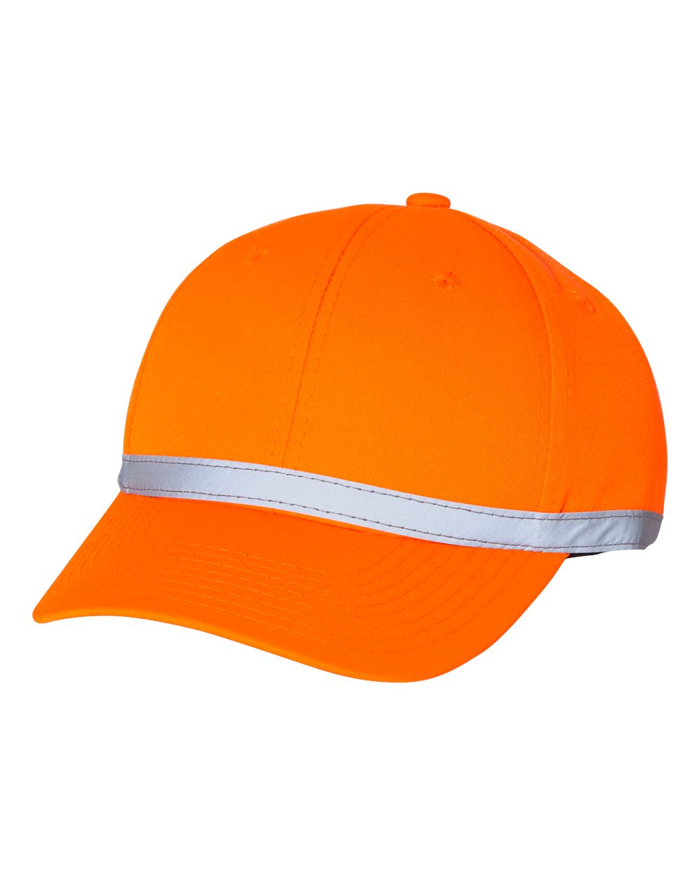 Outdoor Cap ANSI100 - ANSI Certified Cap