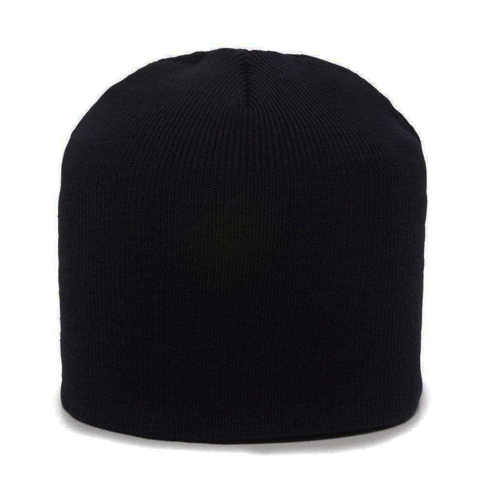 Outdoor Cap KN-550 - Super Stretch Knit Beanie