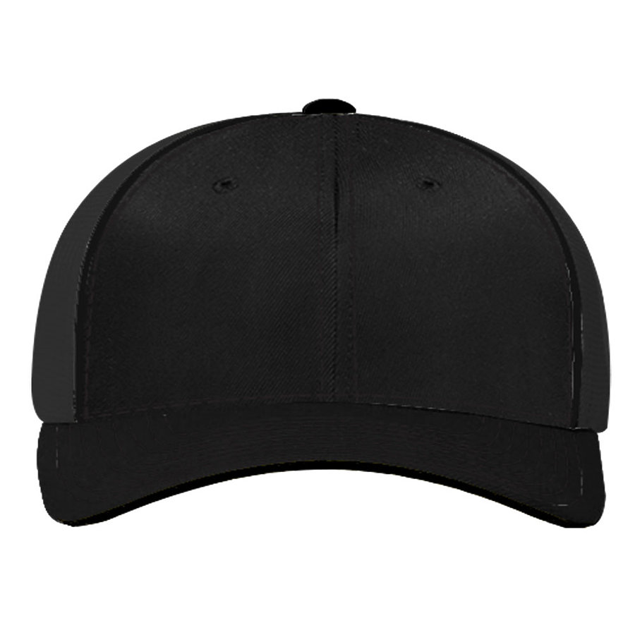 Pacific Headwear 404M - Trucker Flexfit Cap