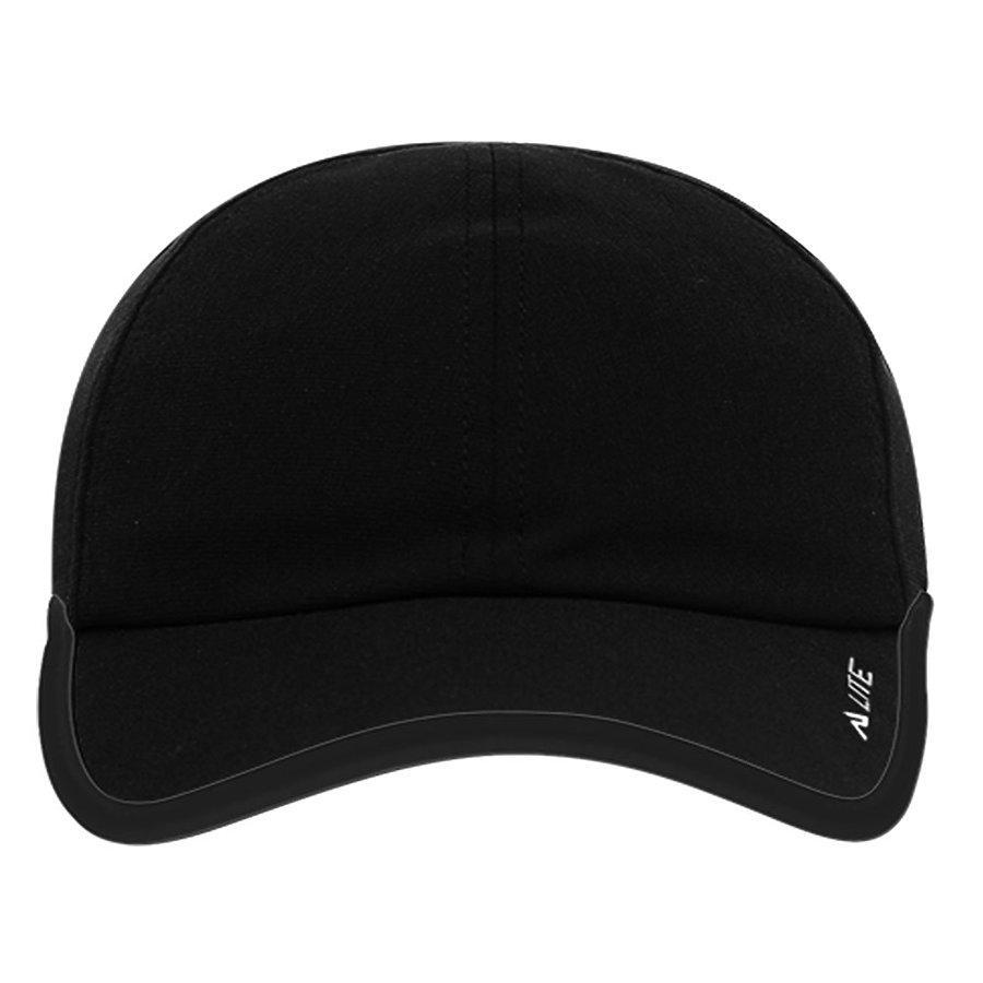 Pacific Headwear 410L - Active Cap Hook-and-Loop