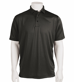 PARAGON 4001 - MEN'S SNAG PROOF POLO
