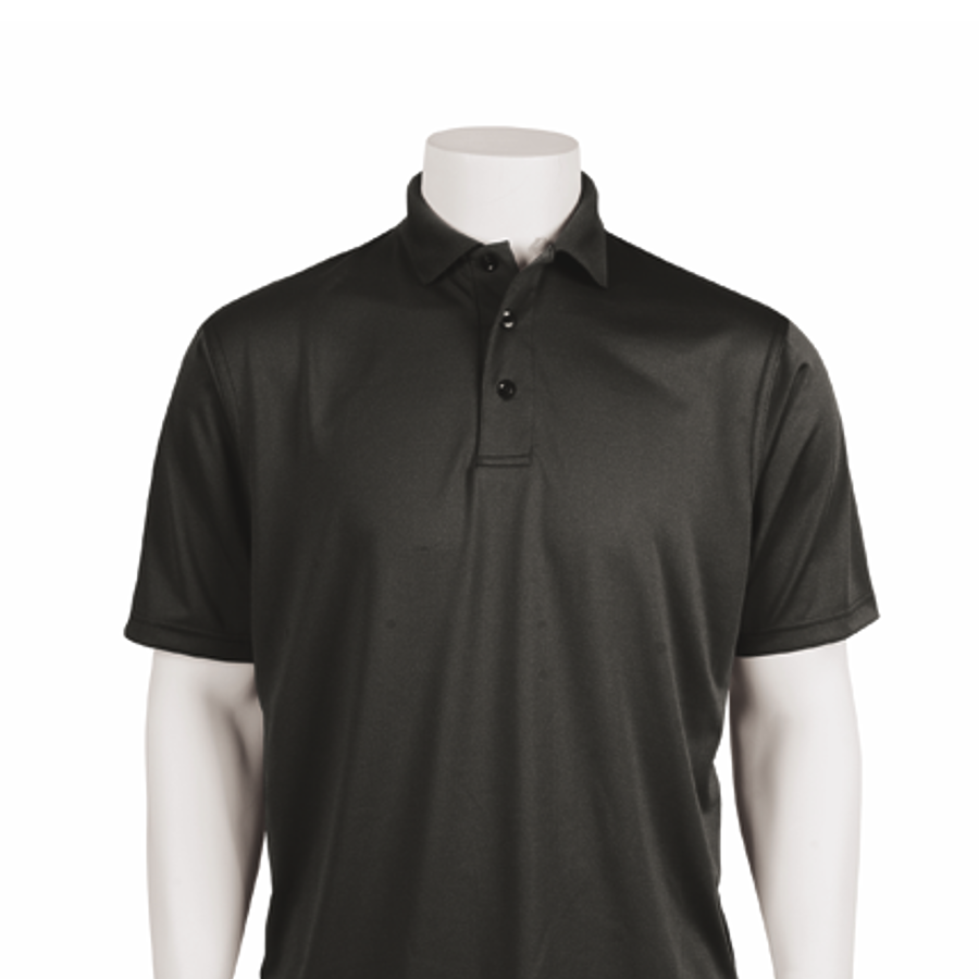Paragon 500 - Sebring Men's Polo