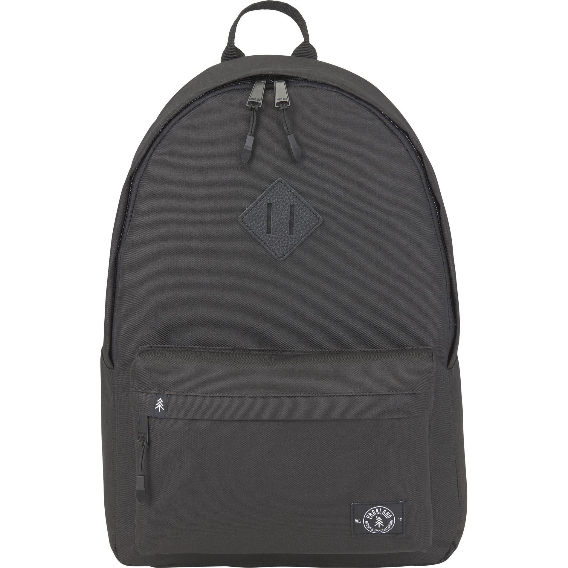 Parkland 7275-10 - Kingston Backpack