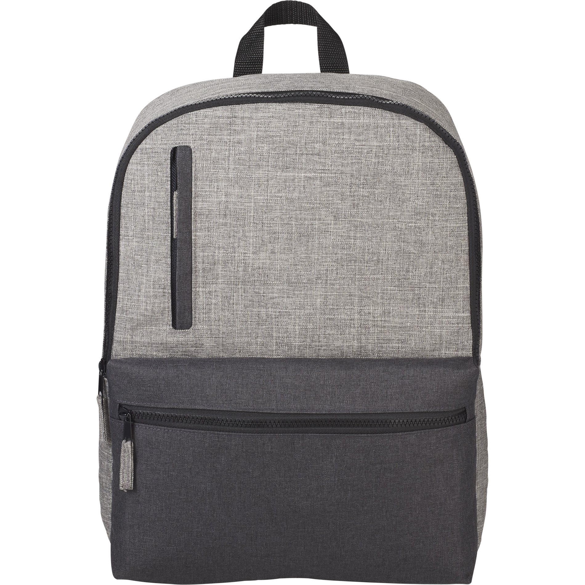 "Parkland 3001-70 - Reclaim Recycled 15"" Computer Backpack"