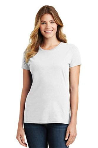 Port & Company LPC450 Ladies Fan Favorite Tee