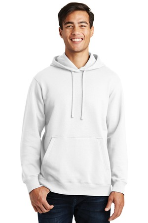 Port & Company PC850H - Fan Favorite Fleece Pullover ...