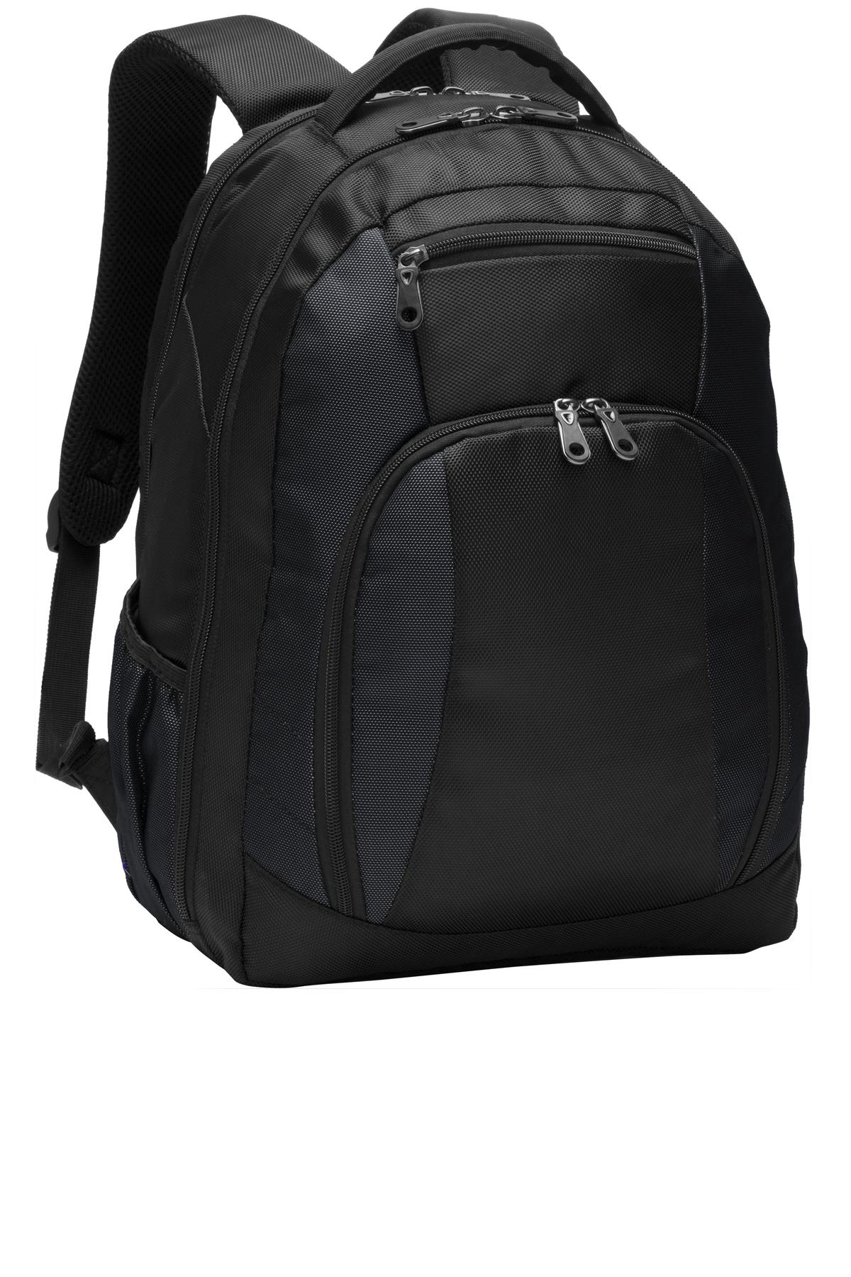 Port Authority  BG205 - Commuter Backpack