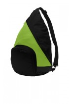 Port Authority® BG206 - Active Sling Pack