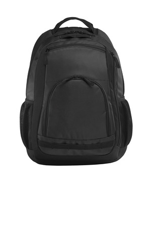 Port Authority® BG207-Xtreme Backpack