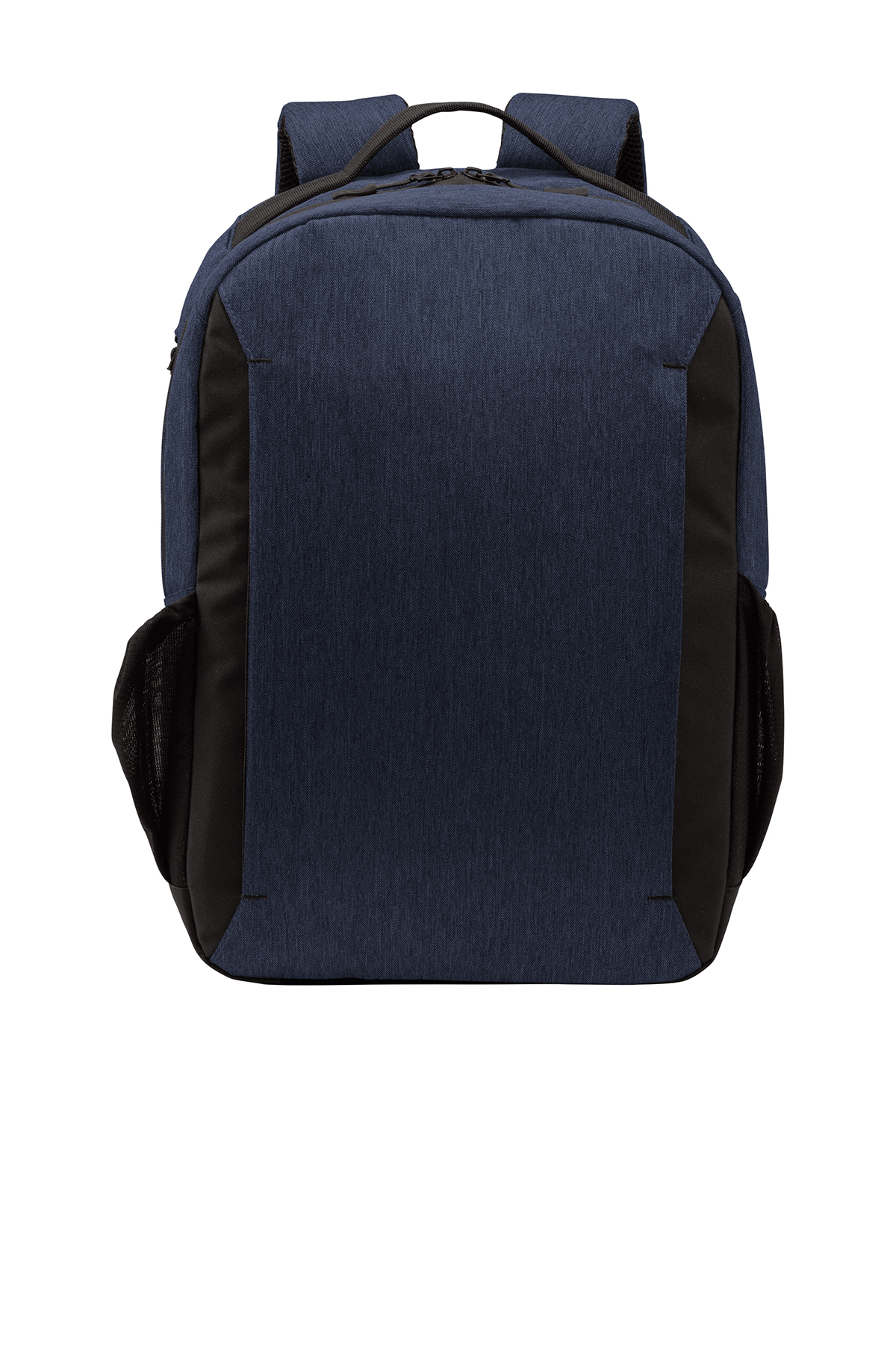 Port Authority BG209 - Vector Backpack