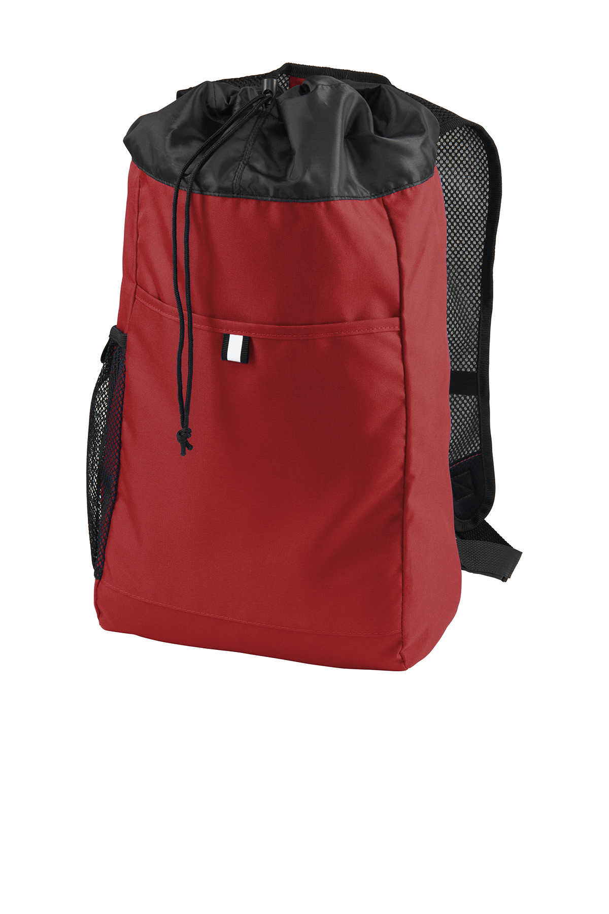 Port Authority BG211 - Hybrid Backpack