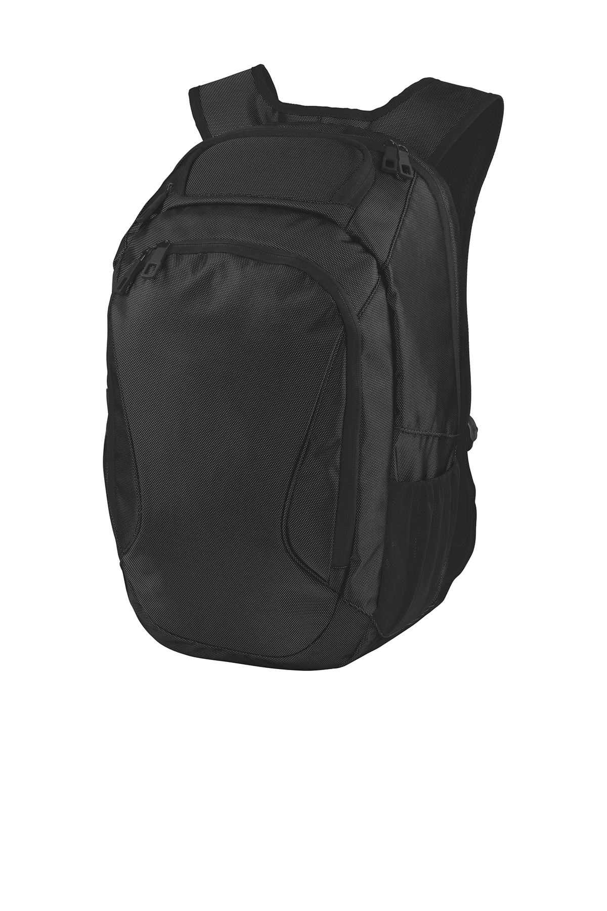 Port Authority BG212 - Form Backpack