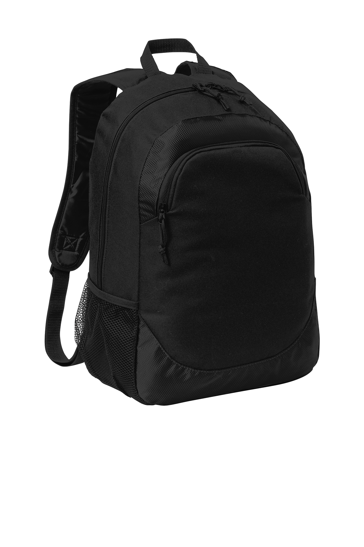 Port Authority® BG217 - Circuit Backpack