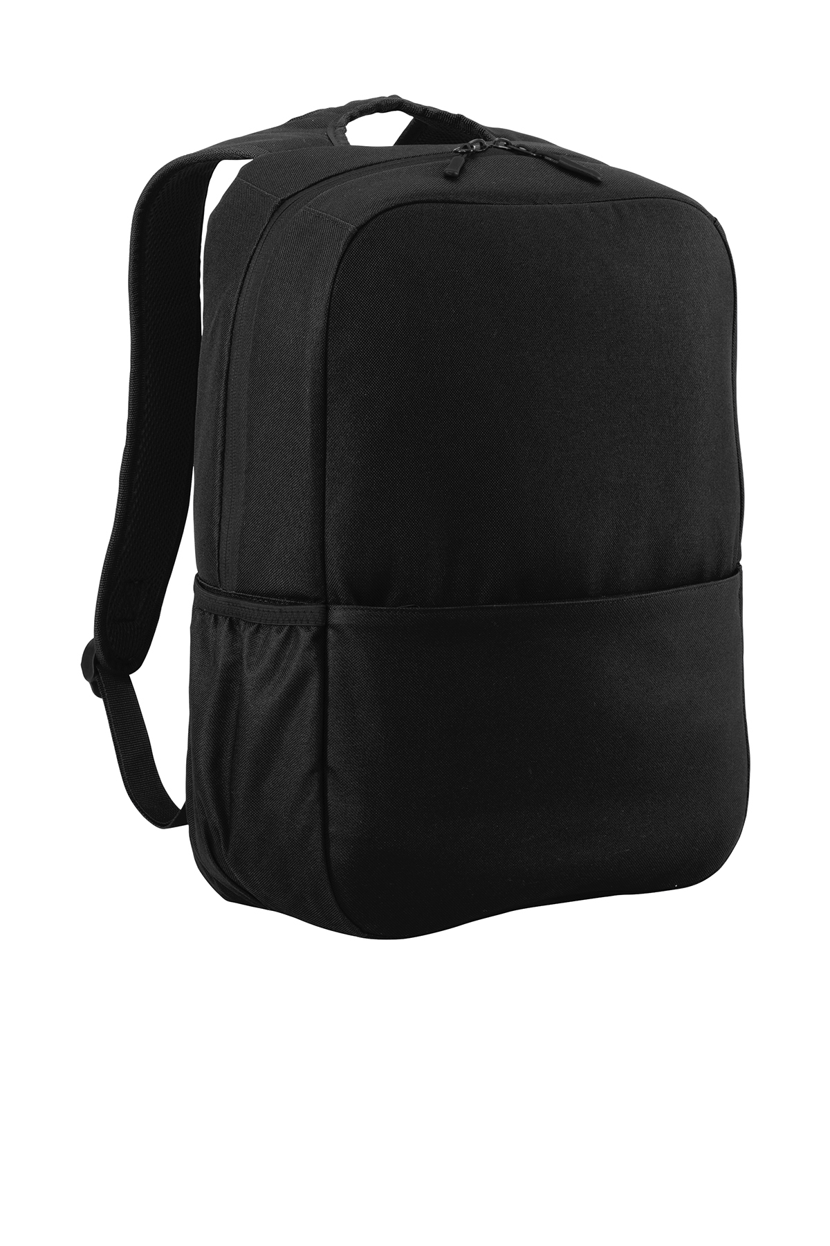 Port Authority® BG218 - Access Square Backpack