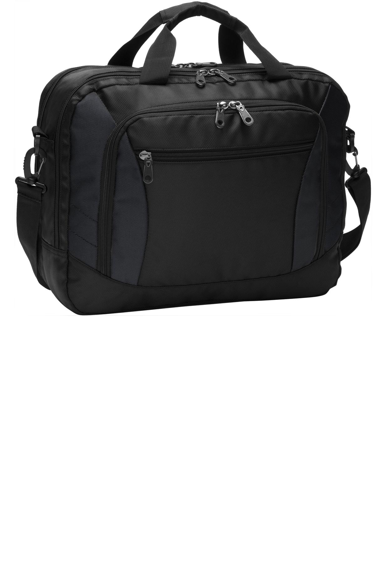 Port Authority  BG307 - Commuter Brief