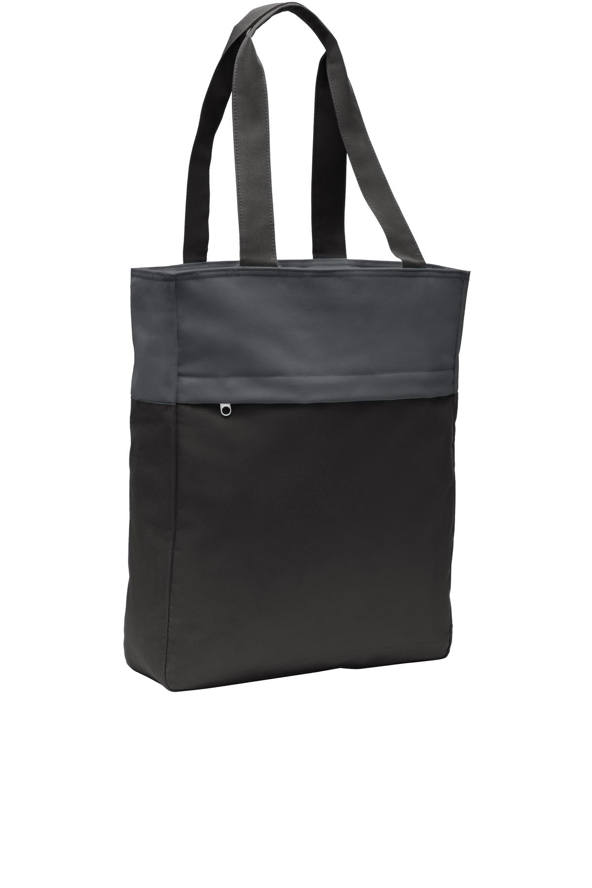 Port Authority  BG404 - Colorblock Tote