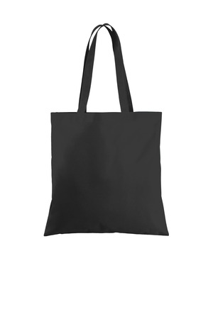 Port Authority® BG408-Document Tote