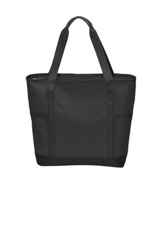 Port Authority BG411 - On-The-Go Tote