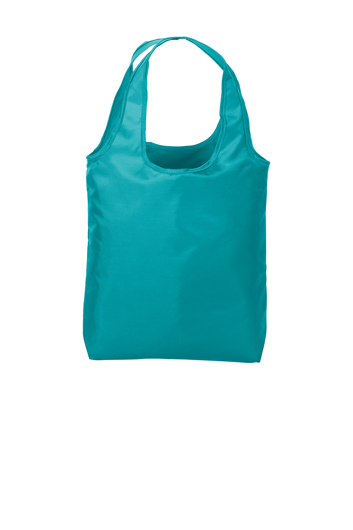 Port Authority BG416 - Ultra-Core Shopper Tote