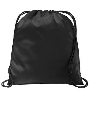 Port Authority® BG615-Ultra Core Cinch Pack