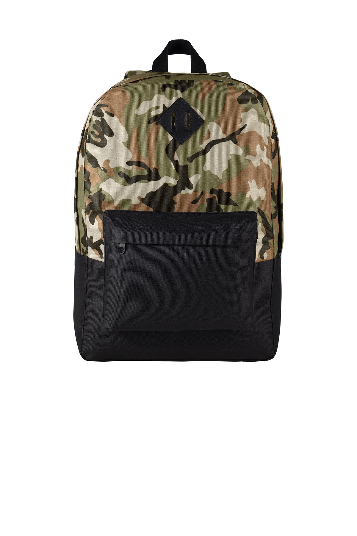 Port Authority BG7150 - Retro Backpack