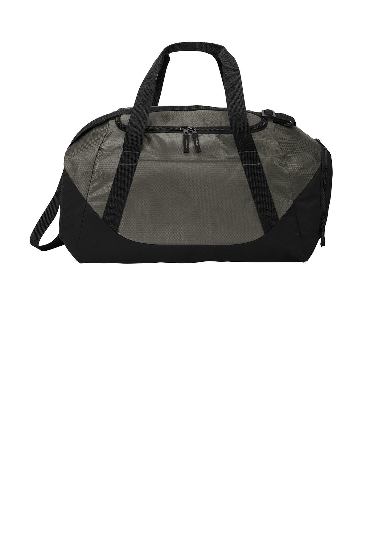 Port Authority BG804 - Team Duffel