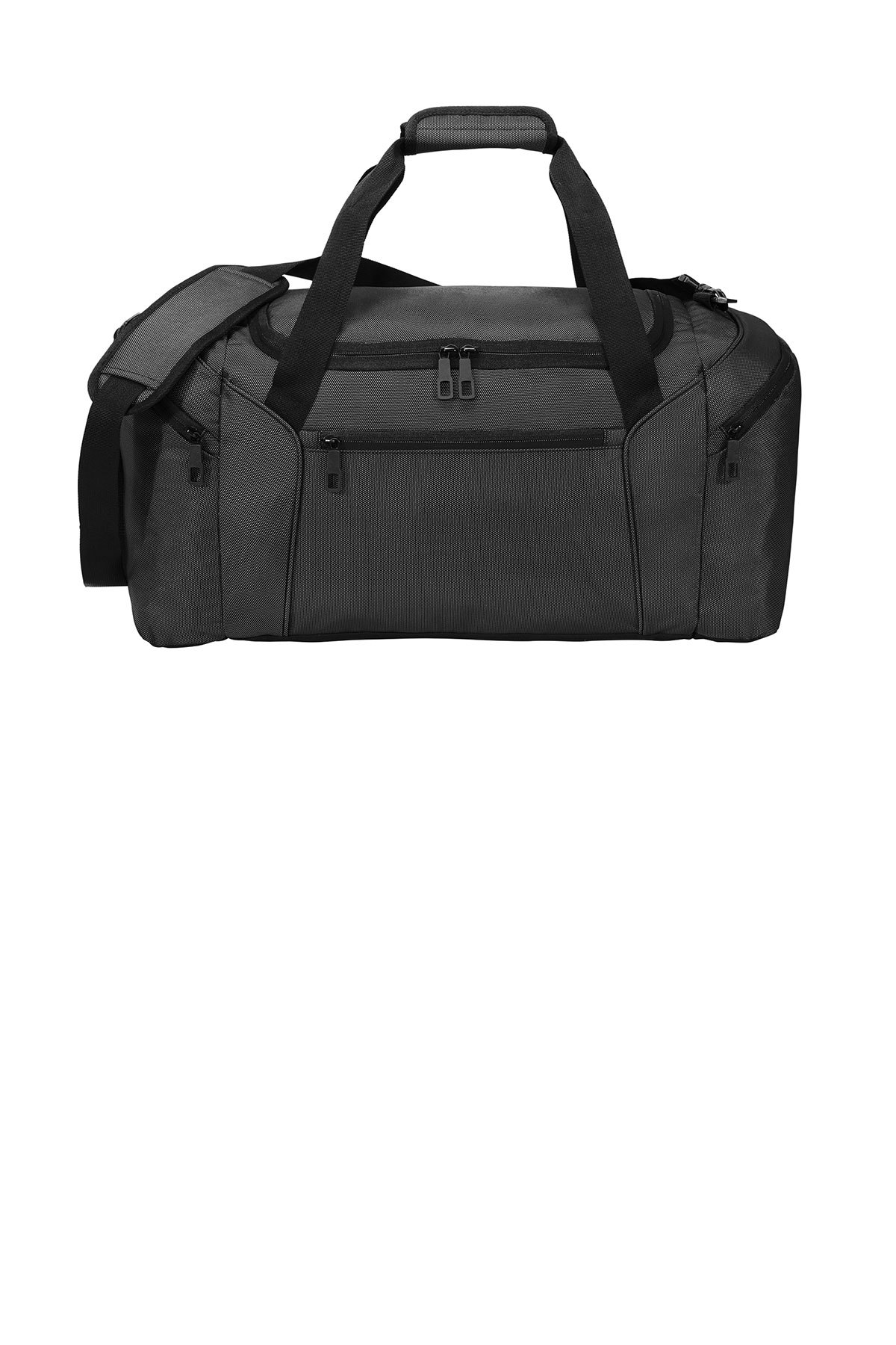 Port Authority BG805 - Form Duffel
