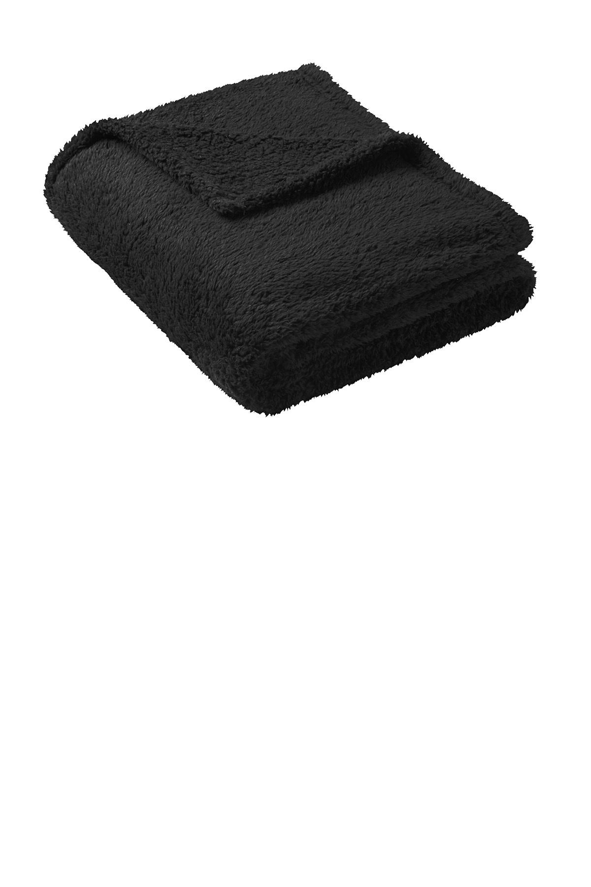 Port Authority® - BP36 - Cozy Blanket