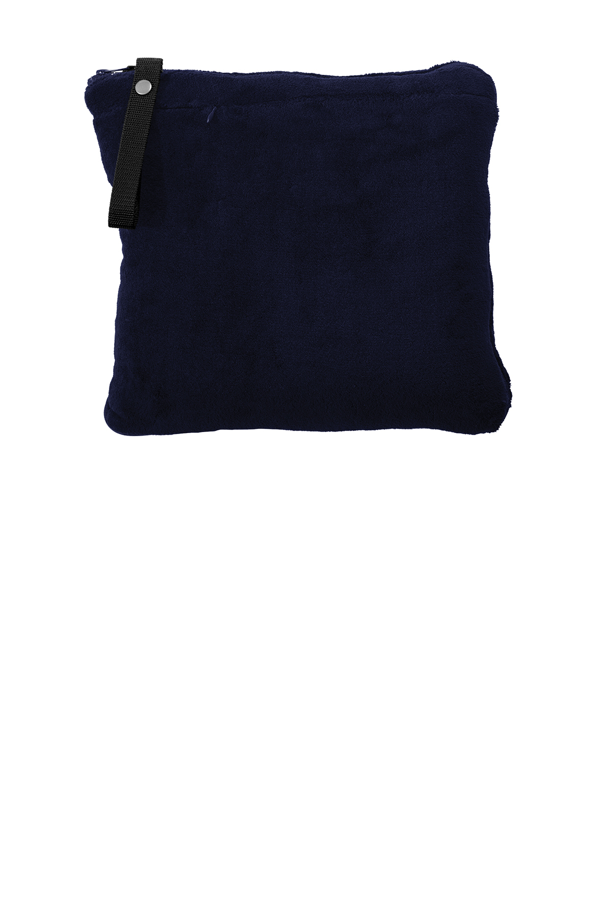 Port Authority BP75 - Packable Travel Blanket