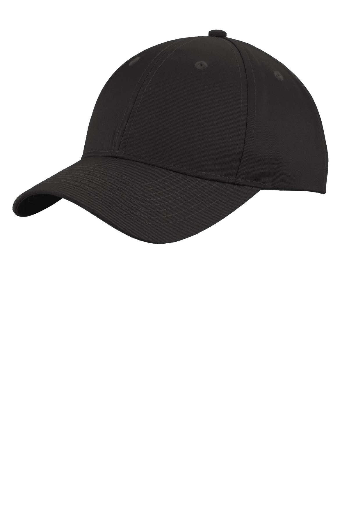 Port Authority  C913 - Uniforming Twill Cap