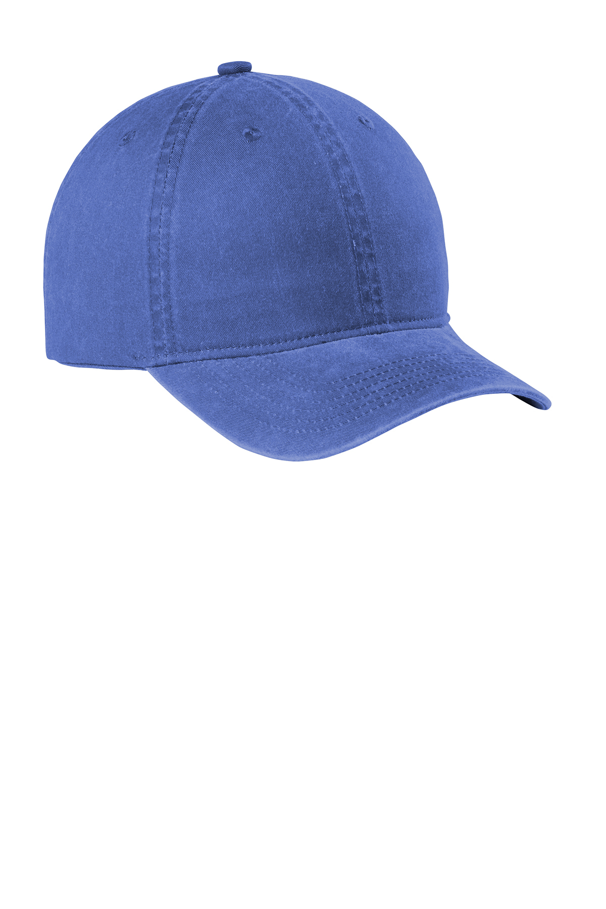 Port Authority C942 - Beach Wash Cap