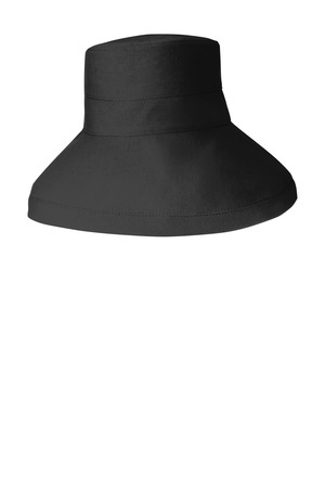 Port Authority C933 - Ladies Sun Hat