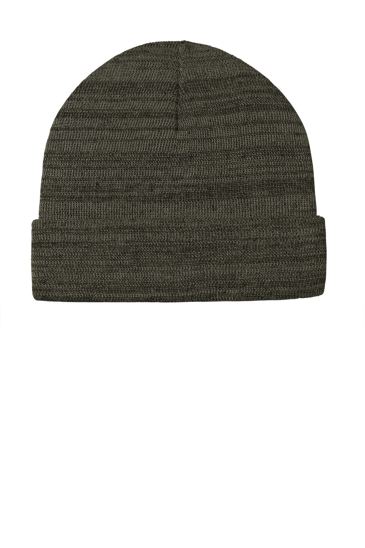 Port Authority C939 - Knit Cuff Beanie