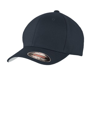 Port Authority® Flexfit® C928 - Wool Blend Cap