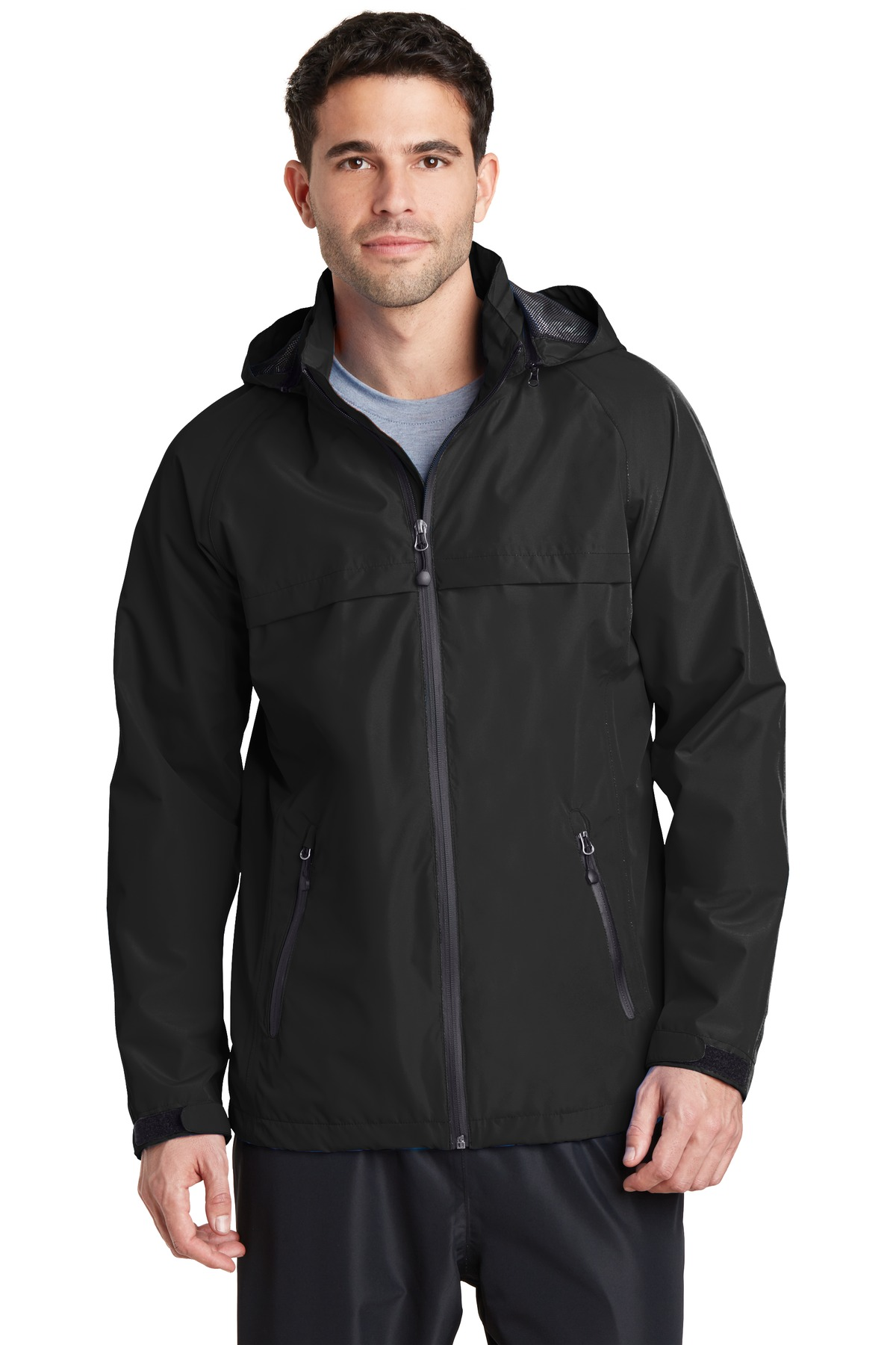 Port Authority  J333 - Torrent Waterproof Jacket