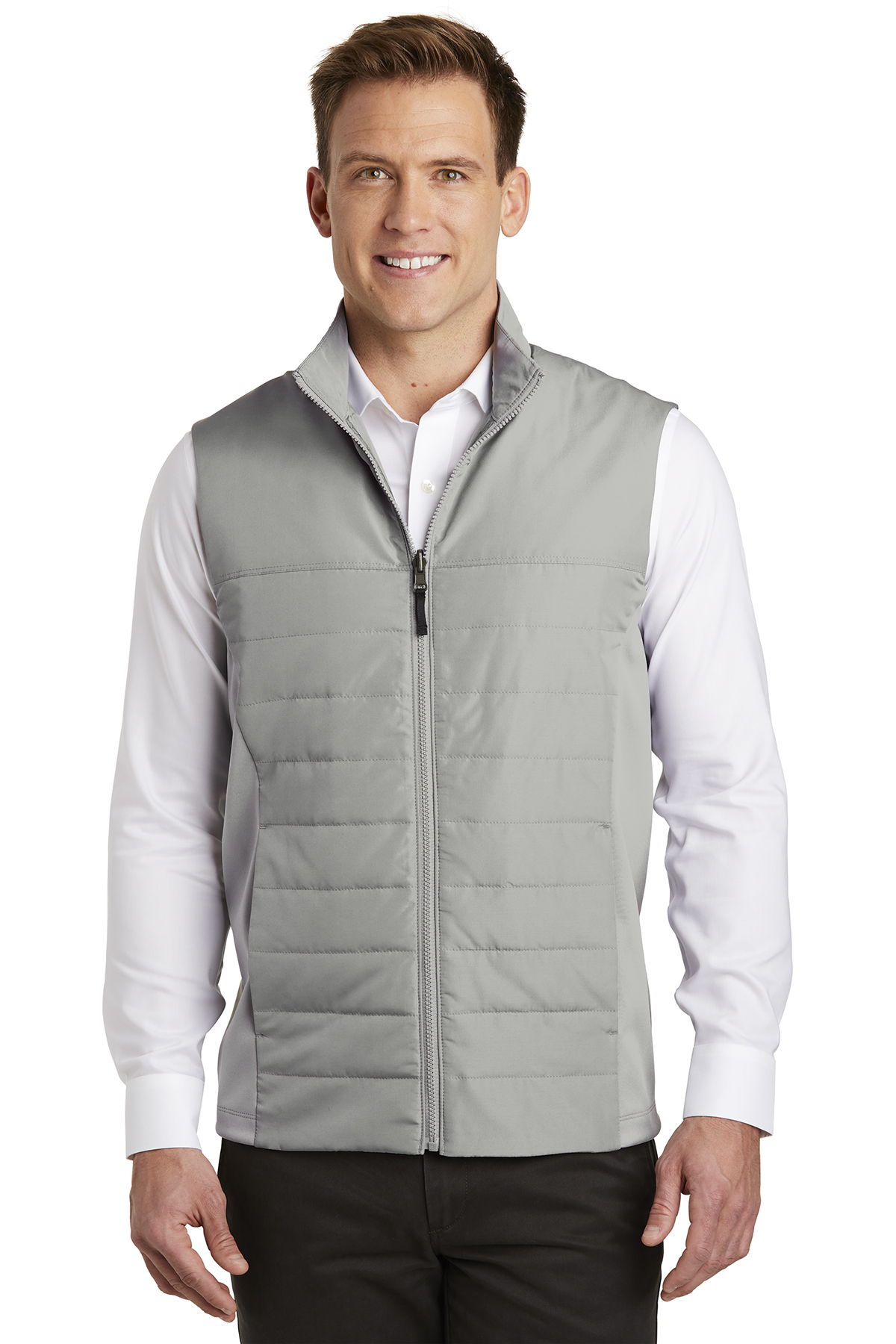Port Authority J903 - Men's Collective Insulated Vest