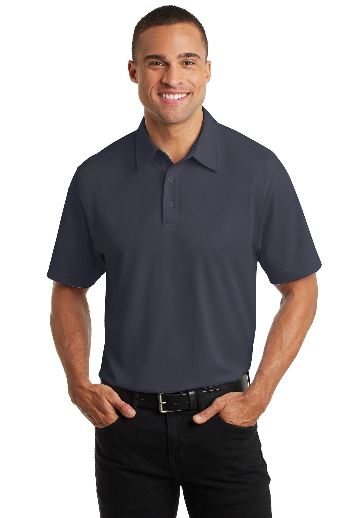 Port Authority® K571 - Dimension Polo