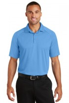 Port Authority® K575 - Crossover Raglan Polo