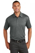 Port Authority® K576 - Trace Heather Polo