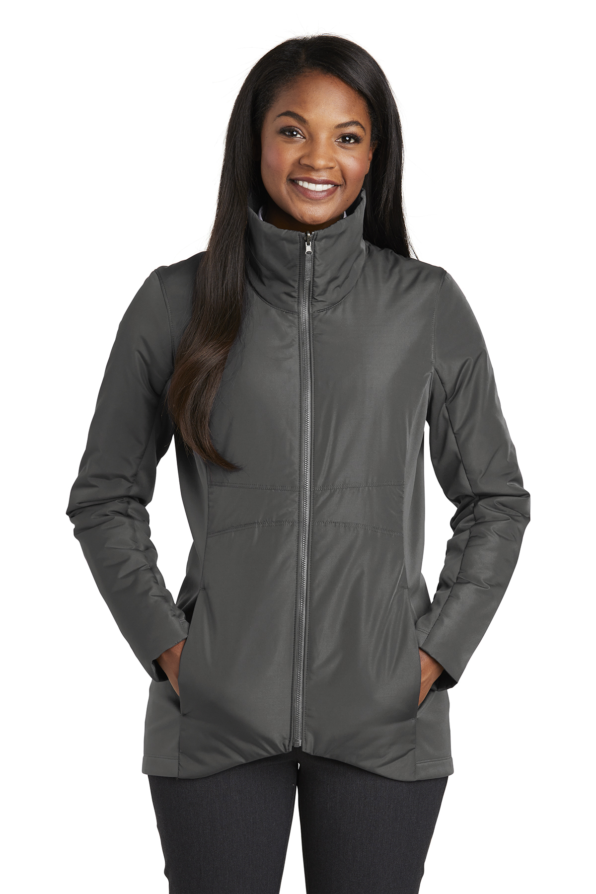 Port Authority L902 - Ladies Collective Insulated Jacket