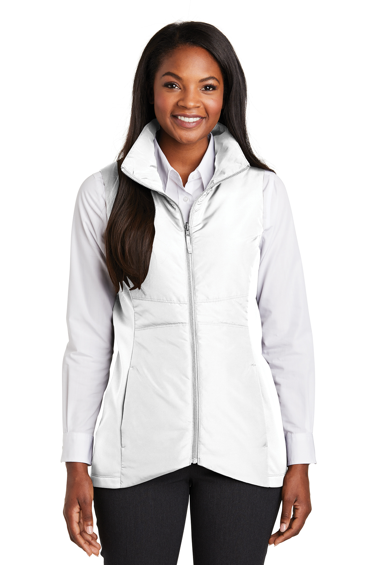 Port Authority L903 - Ladies Collective Insulated Vest