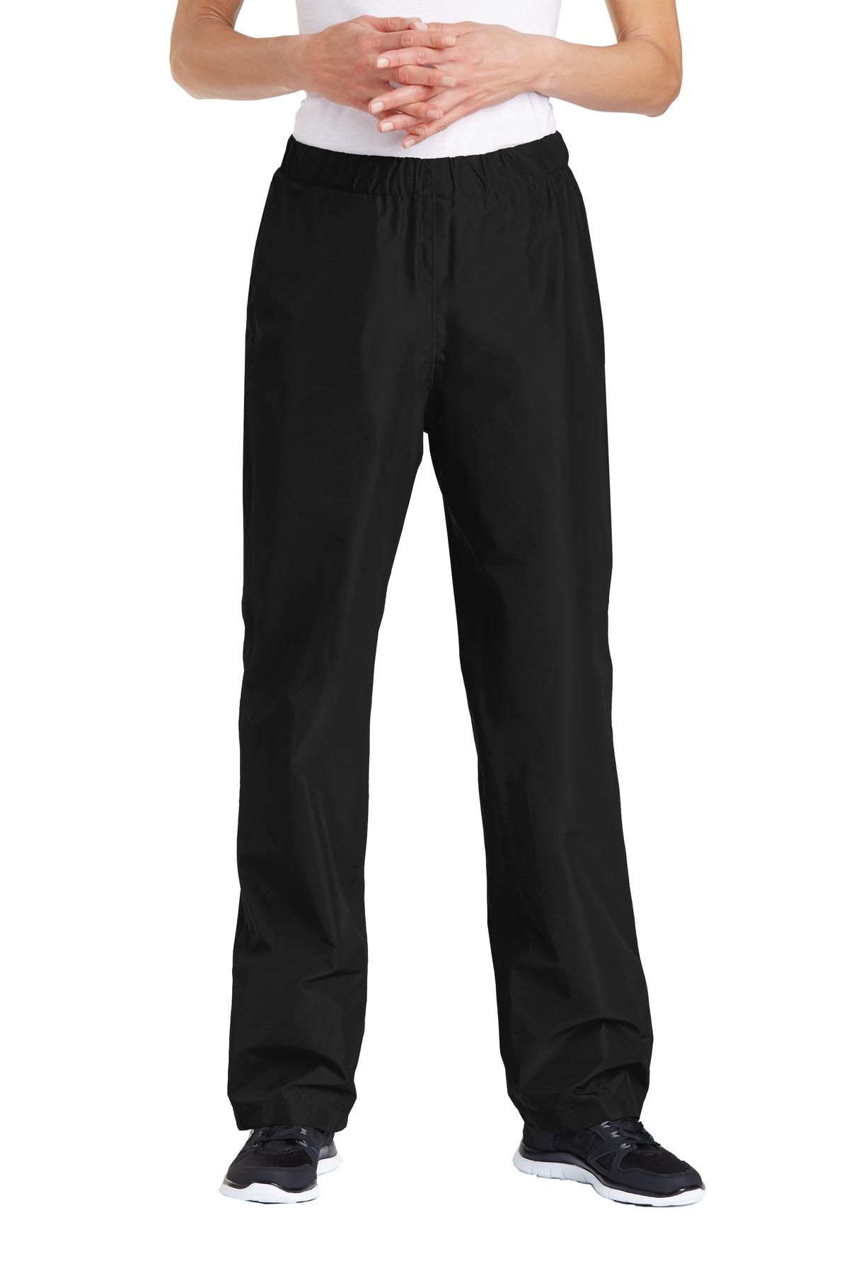 Port Authority  LPT333 - Ladies Torrent Waterproof Pant