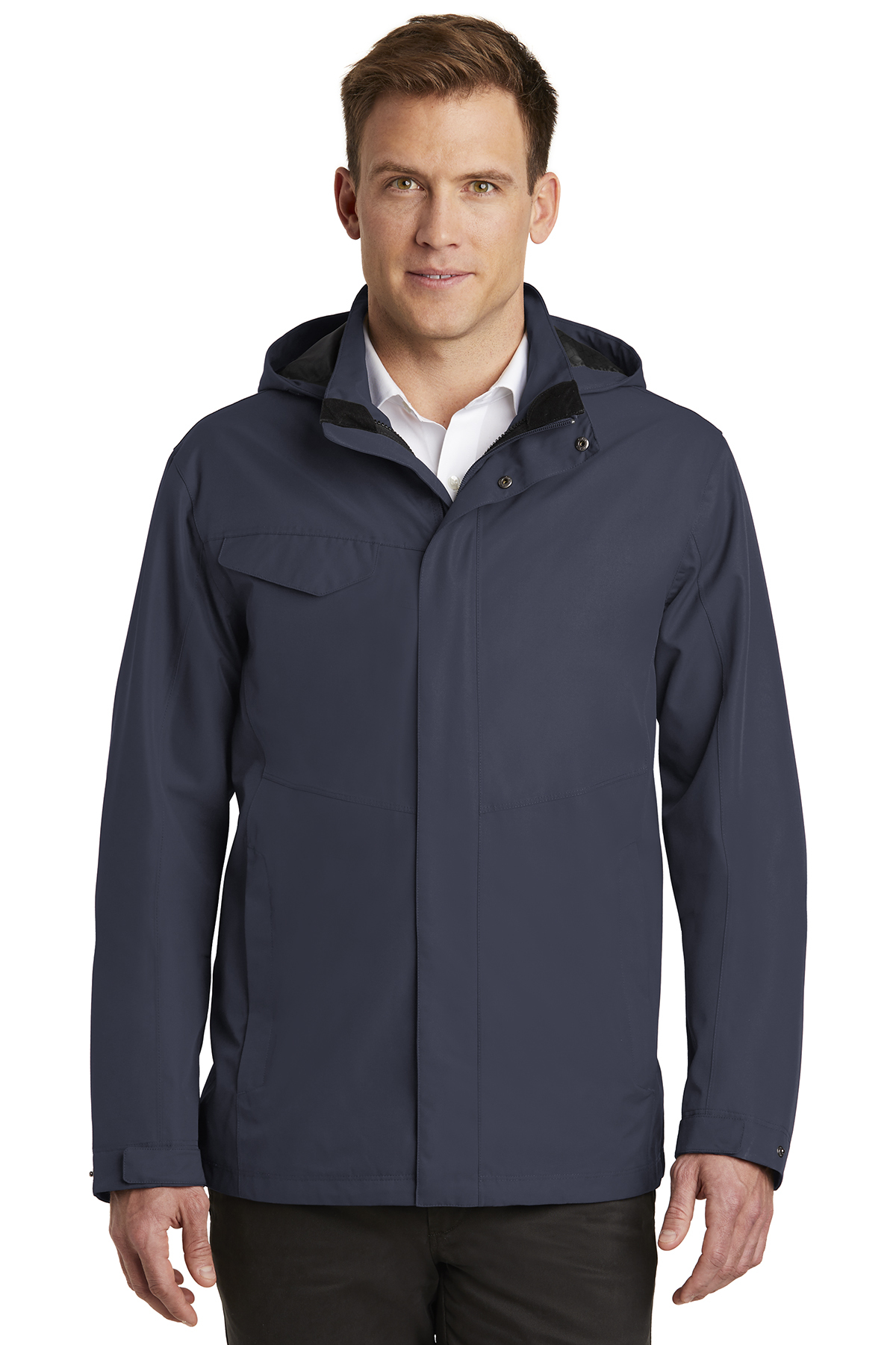 Port Authority J900 - Men's Collective Outer Shell Jacket