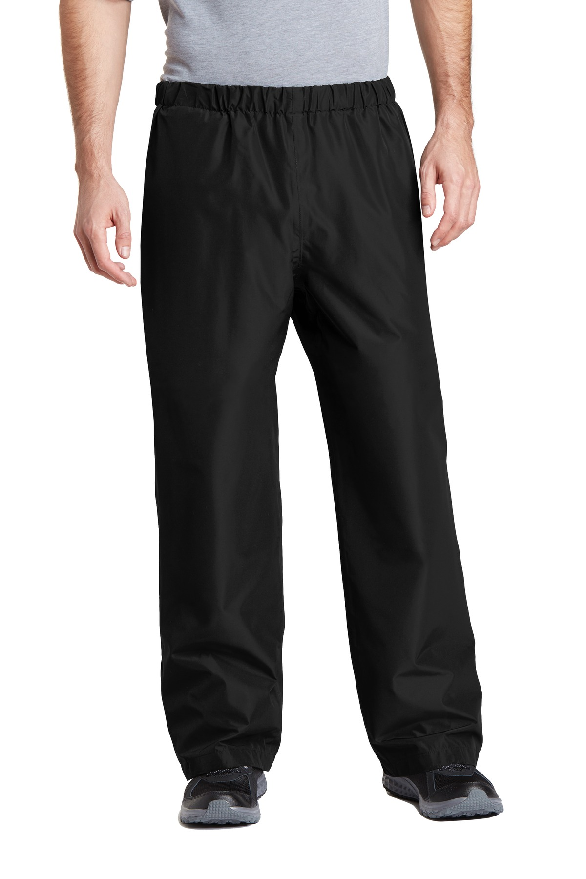 Port Authority  PT333 - Torrent Waterproof Pant