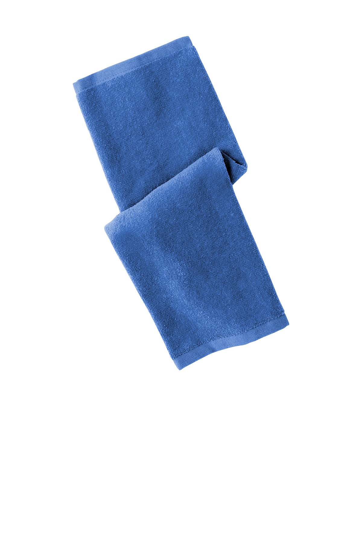 Port Authority PT390 - Hemmed Towel