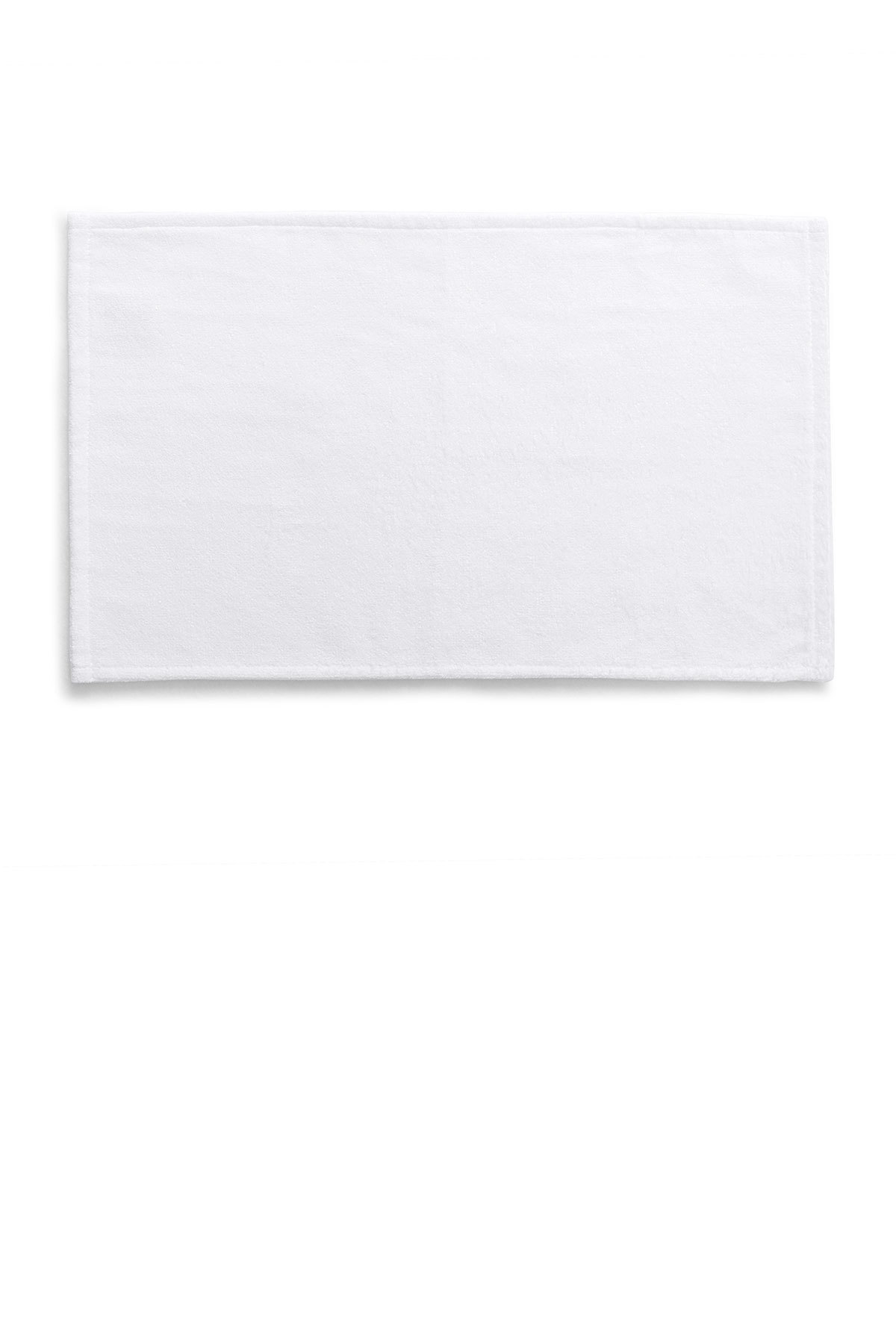 Port Authority PT48 - Sublimation Rally Towel