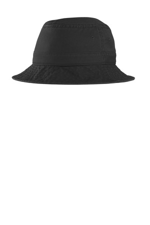 Port Authority® PWSH2 - Bucket Hat